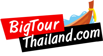 Adventures - Krabi Excursion Tours, Ao Nang, Thailand - BigTourThailand.com